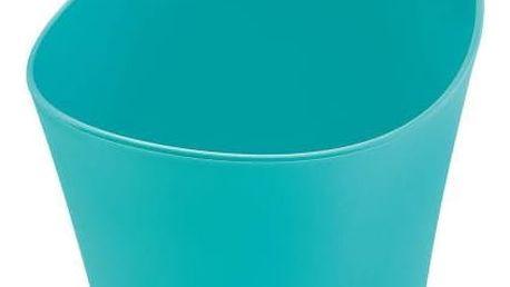 Organizér POTTICHELLI velikost M - barva tyrkysová, KOZIOL