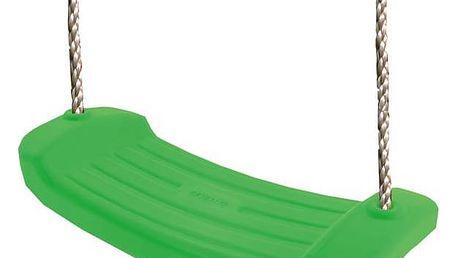 Trigano zelené