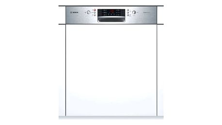 Bosch Super Silence SMI46AS04E nerez