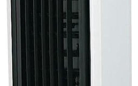 Ochlazovač vzduchu Guzzanti GZ 53 bílá
