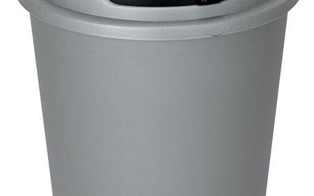 Odpadkový koš,50 l Emako