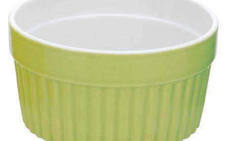 Keramická miska, multifunkční zapékací miska 185 ml - 1 ks EH Excellent Houseware