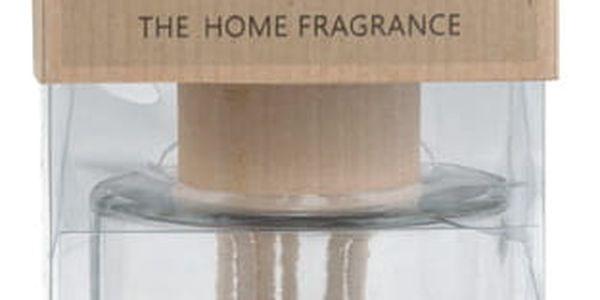Emako Dekorativní osvěžovač vzduchu AROMAGE - 80 ml