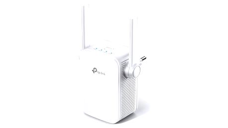 WiFi extender TP-Link RE305 AC1200 bílý (RE305)