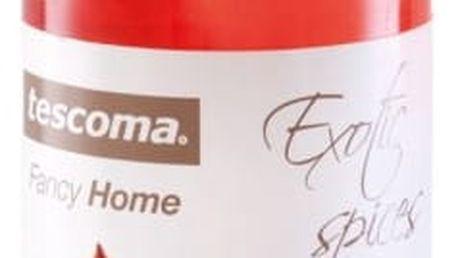 Tescoma náplň pro difuzér FANCY HOME Exotické koření 500 ml