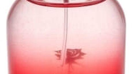 Cacharel Agua de Amor Amor 100 ml toaletní voda pro ženy
