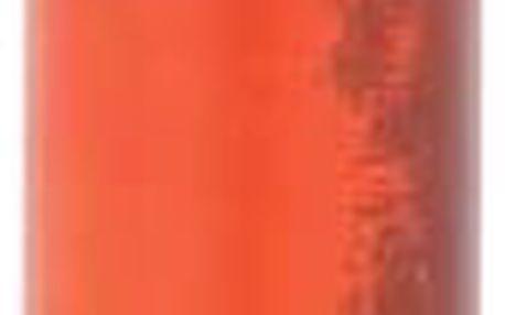 TABAC Original 250 ml deodorant Deospray M