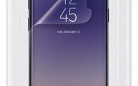Ochranná fólie Samsung pro Galaxy S9 (ET-FG960CTEGWW)
