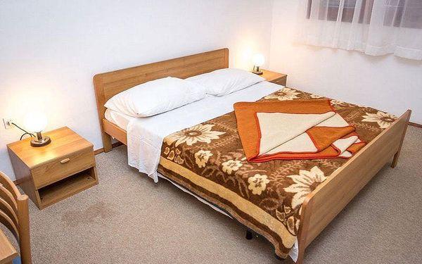Hotel Miran, Pirovac