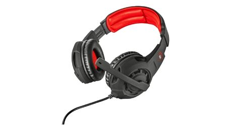 Headset Trust GXT Gaming 310 (21187)