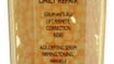 Guerlain Abeille Royale Daily Repair 30 ml pleťové sérum proti vráskám pro ženy