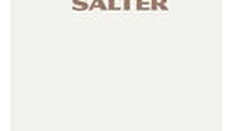 Osobní váha Salter 9088WH3R bílá