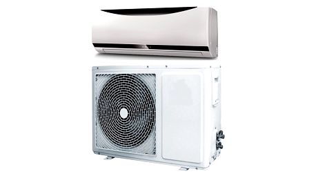 Set (Klimatizace Guzzanti GZ 1203e) + (Interní jednotka Guzzanti GZ 1203i) + DOPRAVA ZDARMA