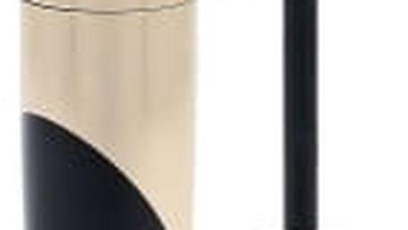 Helena Rubinstein Lash Queen Wonder Blacks 7 ml řasenka pro ženy 01 Wonderful Black
