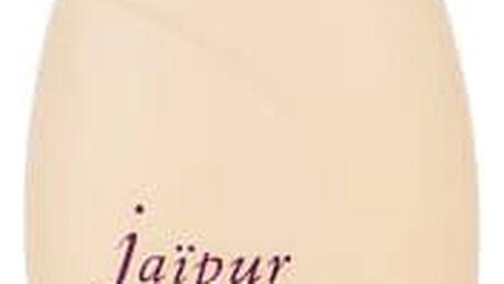 Boucheron Jaïpur Bracelet 200 ml sprchový gel W