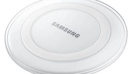 Samsung EP-PG920I (EP-PG920IWEGWW) bílá