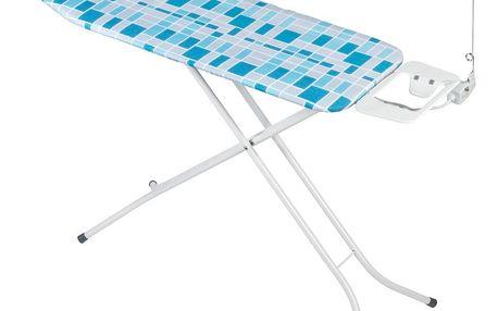 Žehlicí prkno Wenko Ironing Board Speed