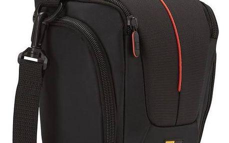 Case Logic DCB306K (CL-DCB306K) černá