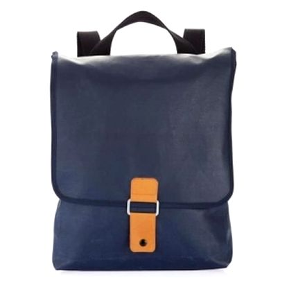 Modrý batoh XD Design Pure