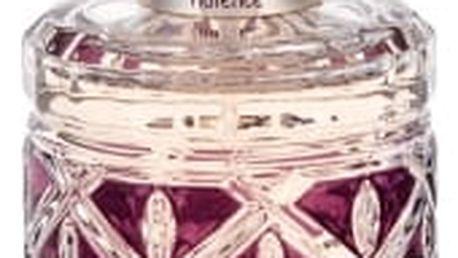 Roberto Cavalli Florence 50 ml parfémovaná voda pro ženy
