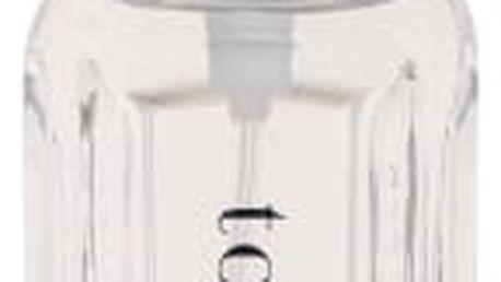 Tommy Hilfiger Tommy 30 ml toaletní voda pro muže