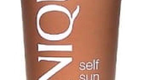 Clinique Self Sun Light/Medium 125 ml samoopalovací přípravek pro ženy