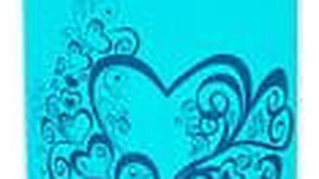 Revlon Professional Equave Hydro 1000 ml šampon W