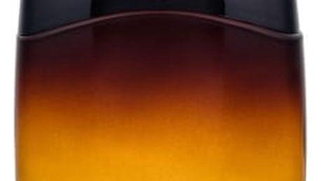 Montblanc Legend Night 100 ml parfémovaná voda tester pro muže
