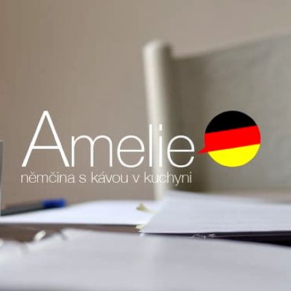 Skype kurz němčiny