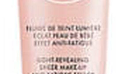 Guerlain Météorites Baby Glow SPF25 30 ml makeup 2 Light W