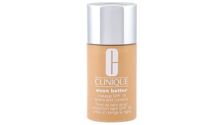 Clinique Even Better SPF15 30 ml makeup pro ženy 16 Golden Neutral