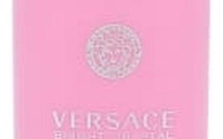 Versace Bright Crystal 50 ml deodorant deostick pro ženy