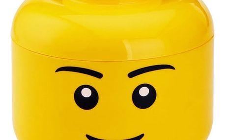Úložný panáček LEGO®, Ø24,2cm