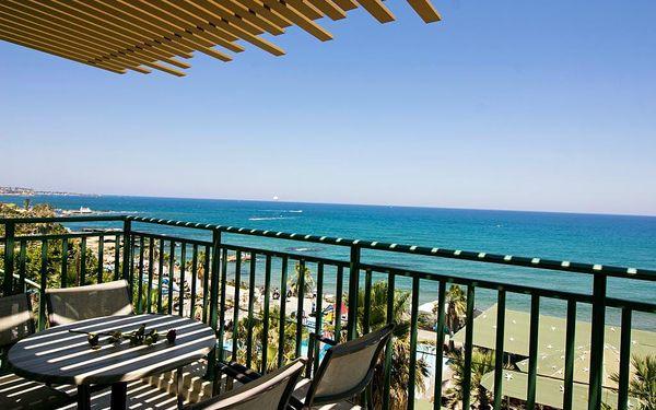 Hotel Star Beach Village