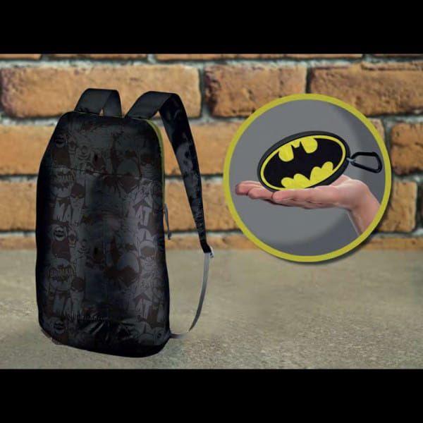 Batoh do kapsy Batman