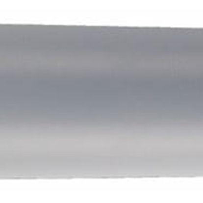 Vodní filtr pro espressa Krups F08801