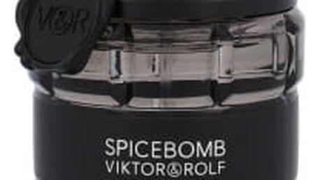 Viktor & Rolf Spicebomb 50 ml toaletní voda pro muže
