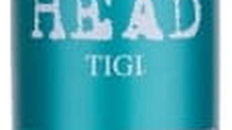 Tigi Bed Head Recovery 750 ml šampon pro ženy