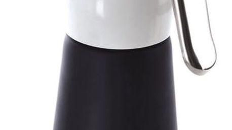 Orion Šlehačková láhev 0,5 L 130624