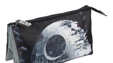 Školní pouzdro Star Wars 8683