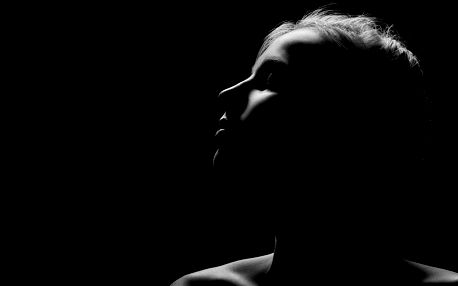 Terapie tmou: 4–7denní pobyt s meditací a jídlem