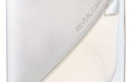 Calvin Klein Reveal 50 ml parfémovaná voda pro ženy