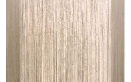 Powerbank ADATA A10050 10050mAh zlatá (AA10050-5V-CGD)
