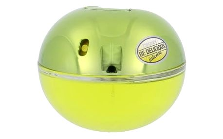 DKNY DKNY Be Delicious Eau So Intense 100 ml parfémovaná voda pro ženy