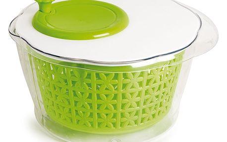 Odstředivka na salát Snips Tropicana Salad