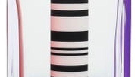 Balenciaga Florabotanica 100 ml parfémovaná voda pro ženy