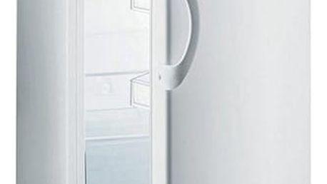 Chladnička Gorenje R3091ANW bílá