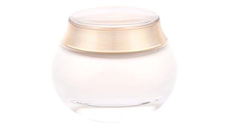 Christian Dior J´adore 150 ml tělový krém pro ženy