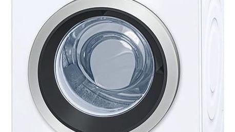 Automatická pračka Bosch WAW28560EU bílá
