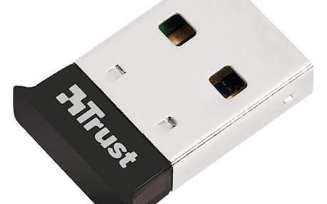 Bluetooth Trust 4.0. USB (18187)